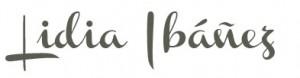 Logowebok