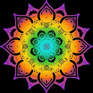 Mandala17