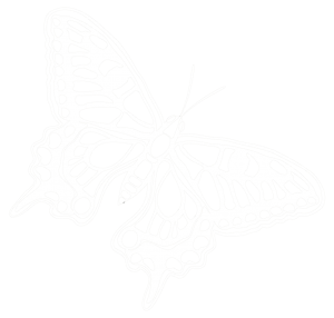 Mariposablanca